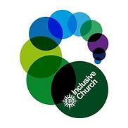 inclusive-church-300x300.jpg
