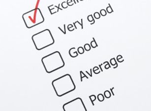 Checklist-Good-Clients-265x300.jpg