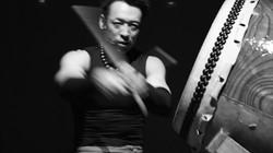令和元年五月十二日 第12回板橋太鼓まつり 武志-BUSHI - 和太鼓×fit