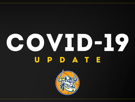 Knox Basketball Covid-19 Guidelines