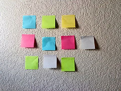 Planning formation Montessori