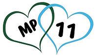 mp-foundation-logo_1.jpeg