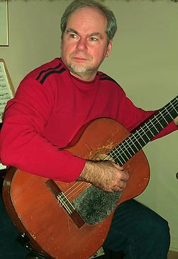 Robert Salagan