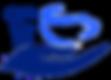 CCF logo_big.png