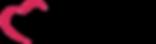 Women's Retreat logo pink.png