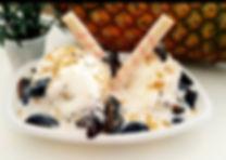 sorvete18.jpg