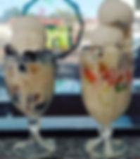sorvete12.jpg
