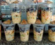 sorvete4.jpg