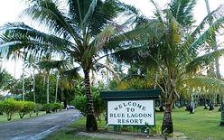 Blue_Lagoon_Resort_1379_599aca4e394.jpg