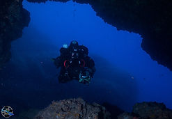 Kroatien 2019 Cave & Maritim-20.JPG