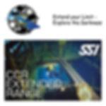 SSI Brevets41.jpg