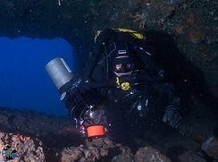 Kroatien 2019 Cave & Maritim-17.JPG