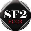 SF2.jpg