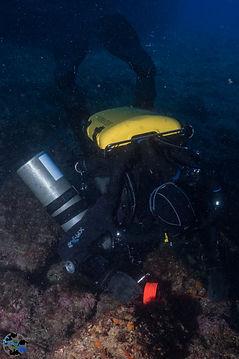 Kroatien 2019 Cave & Maritim-15.JPG