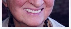 Dental Web Site 023_edited