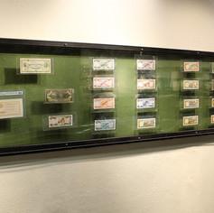 Banknote Installation.JPG