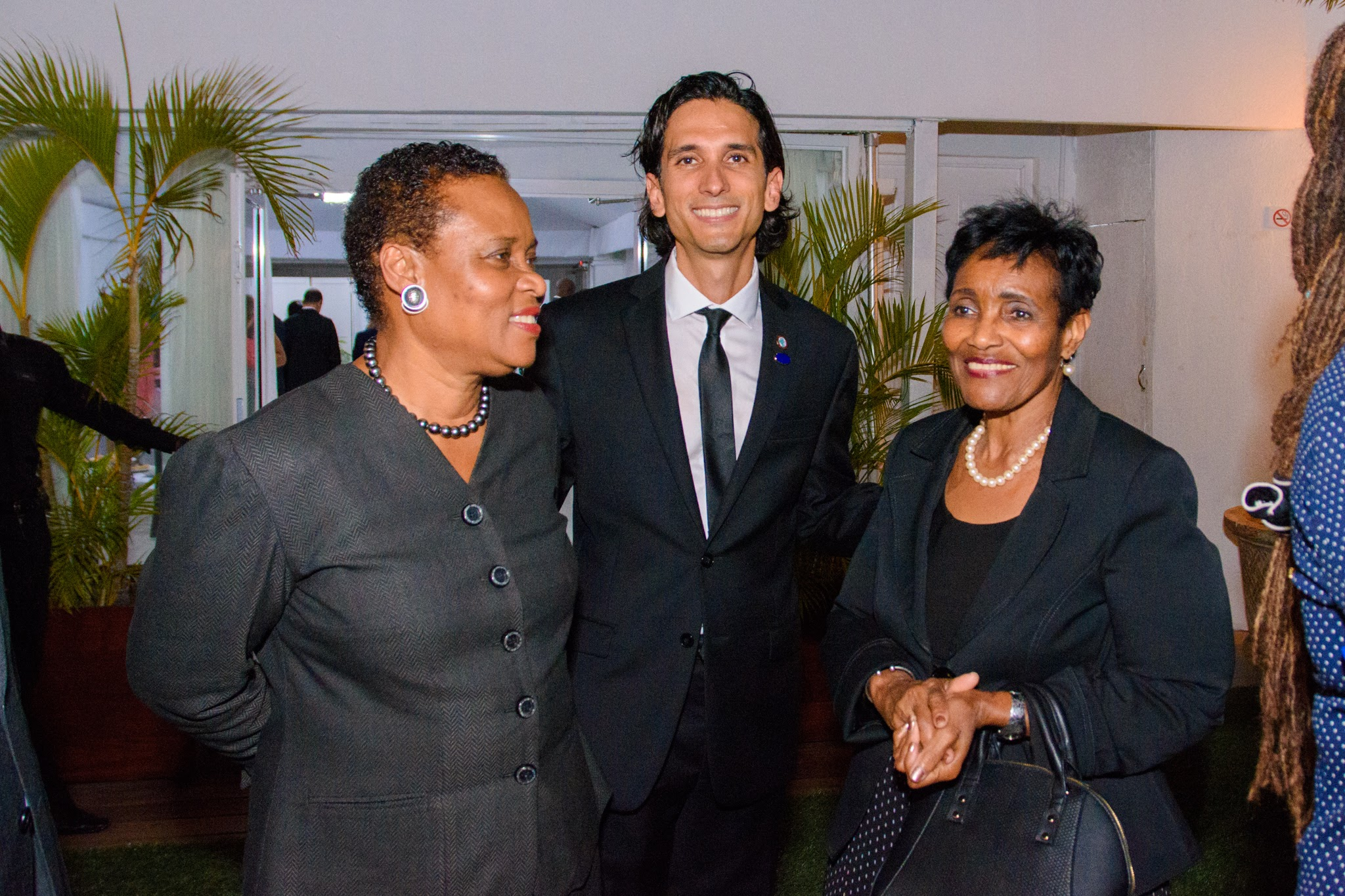 The Consular Corps of Jamaica AAC_3029
