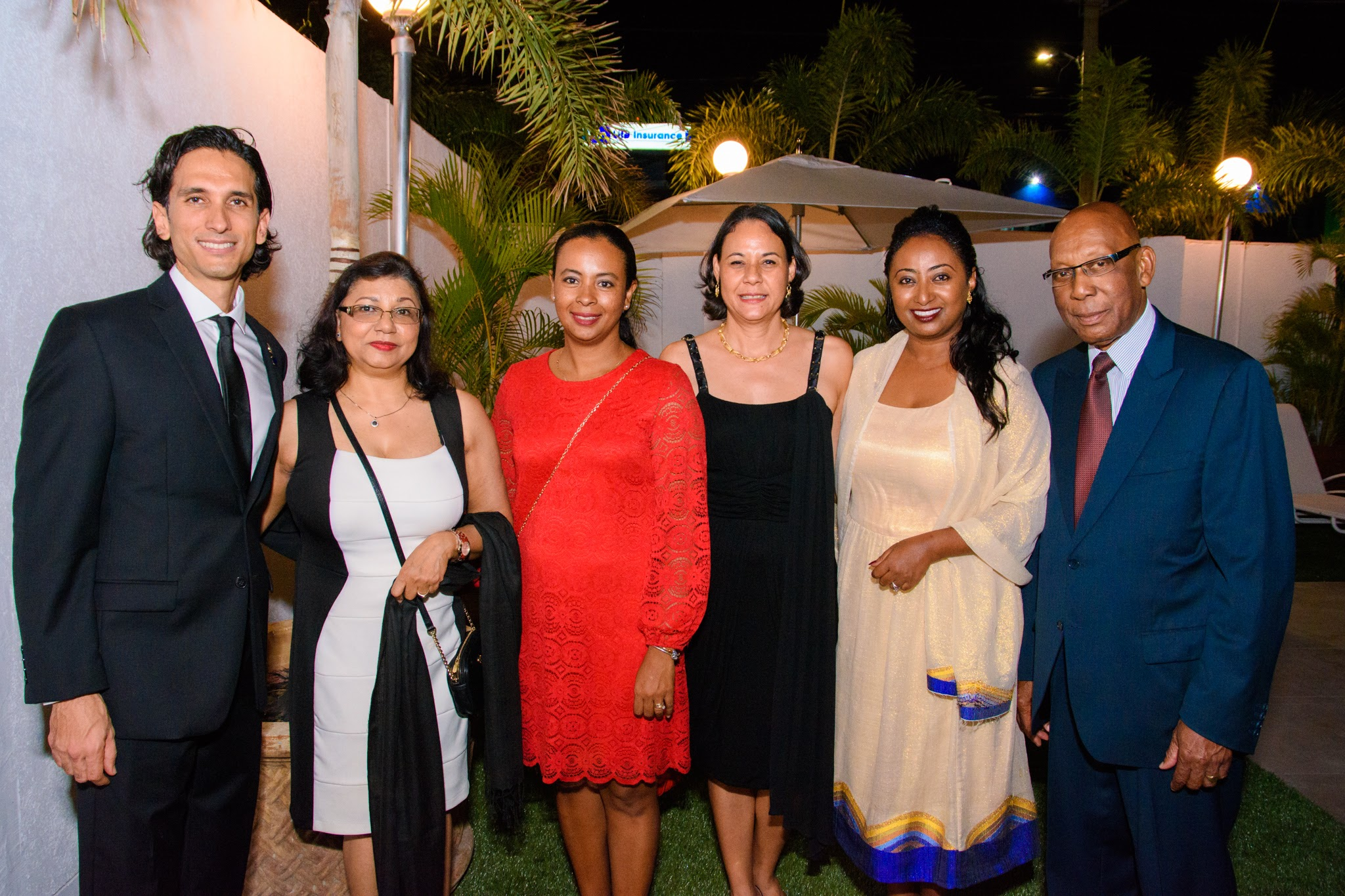 The Consular Corps of Jamaica AAC_2901