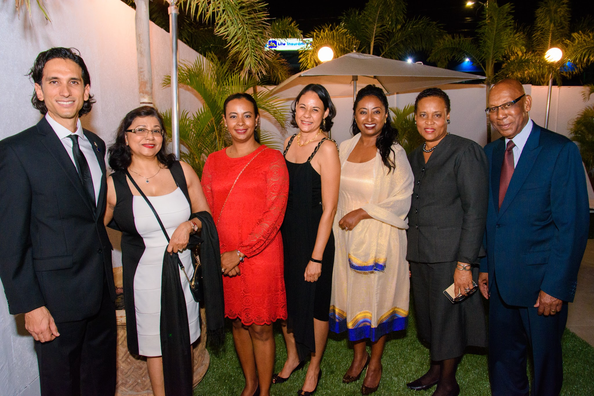 The Consular Corps of Jamaica AAC_2906