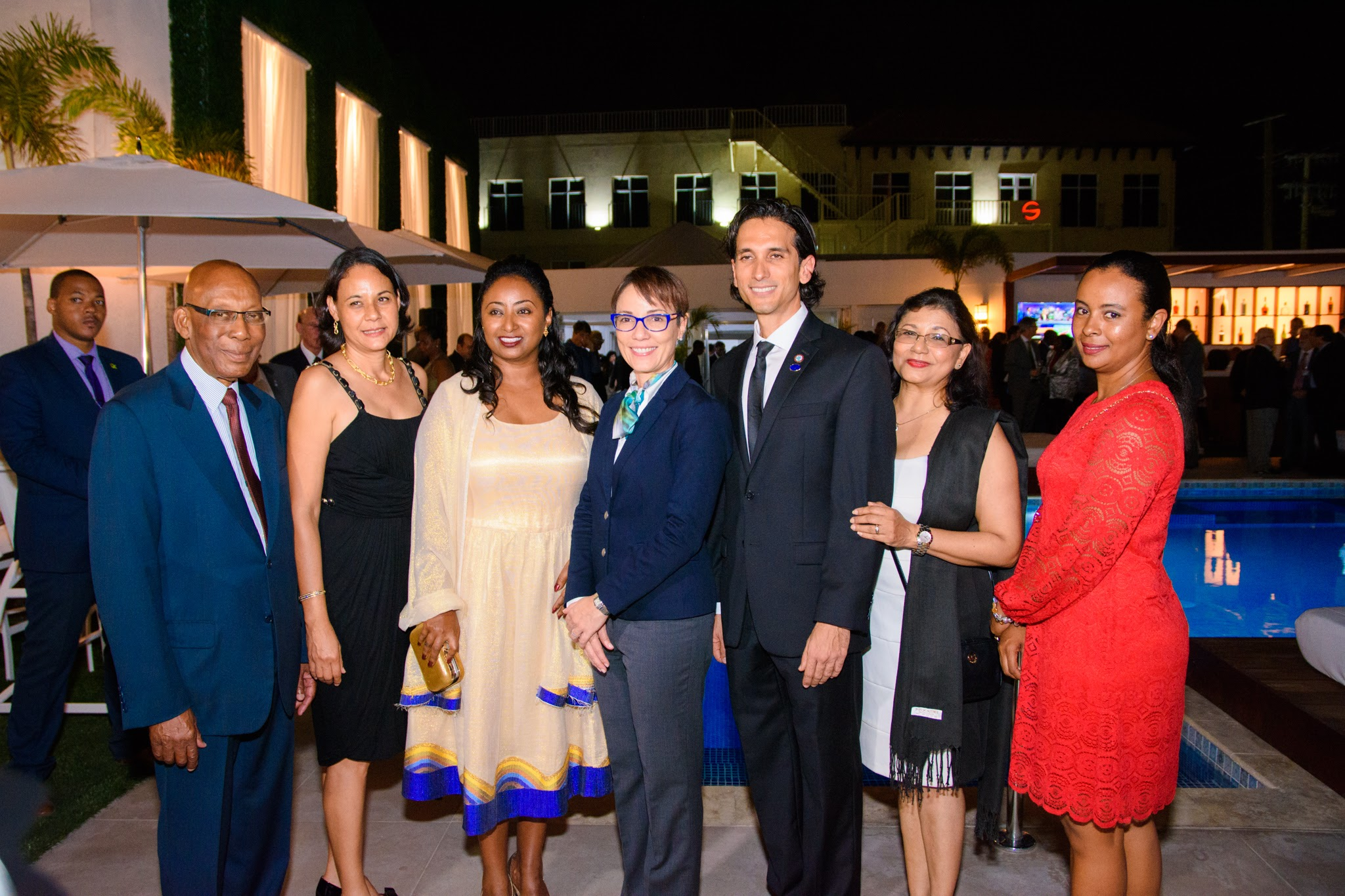 The Consular Corps of Jamaica AAC_2998