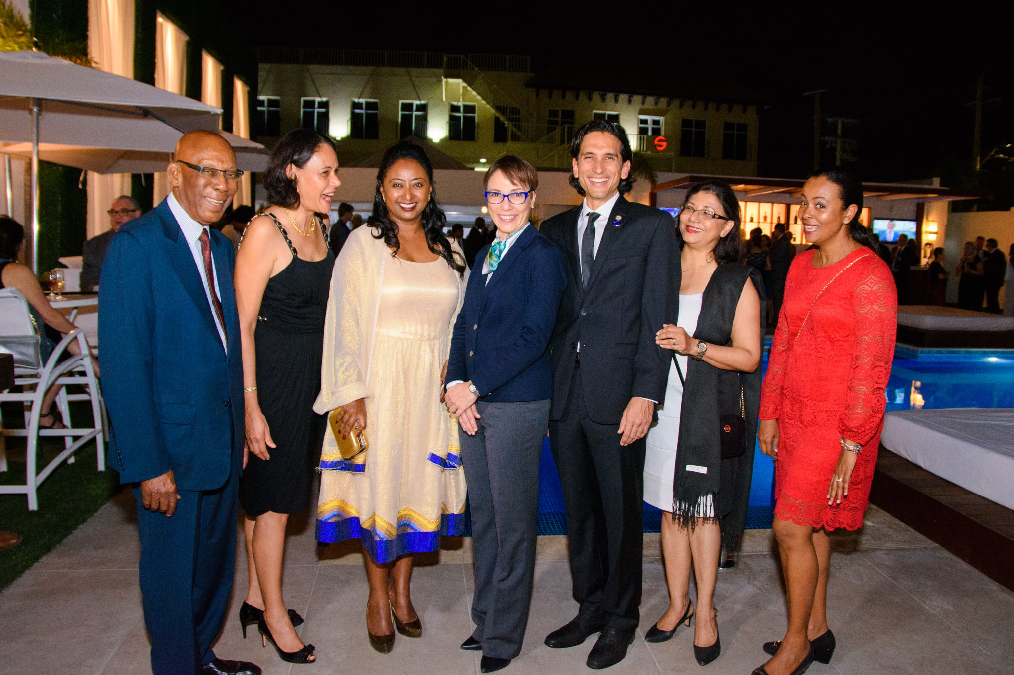 The Consular Corps of Jamaica AAC_3005