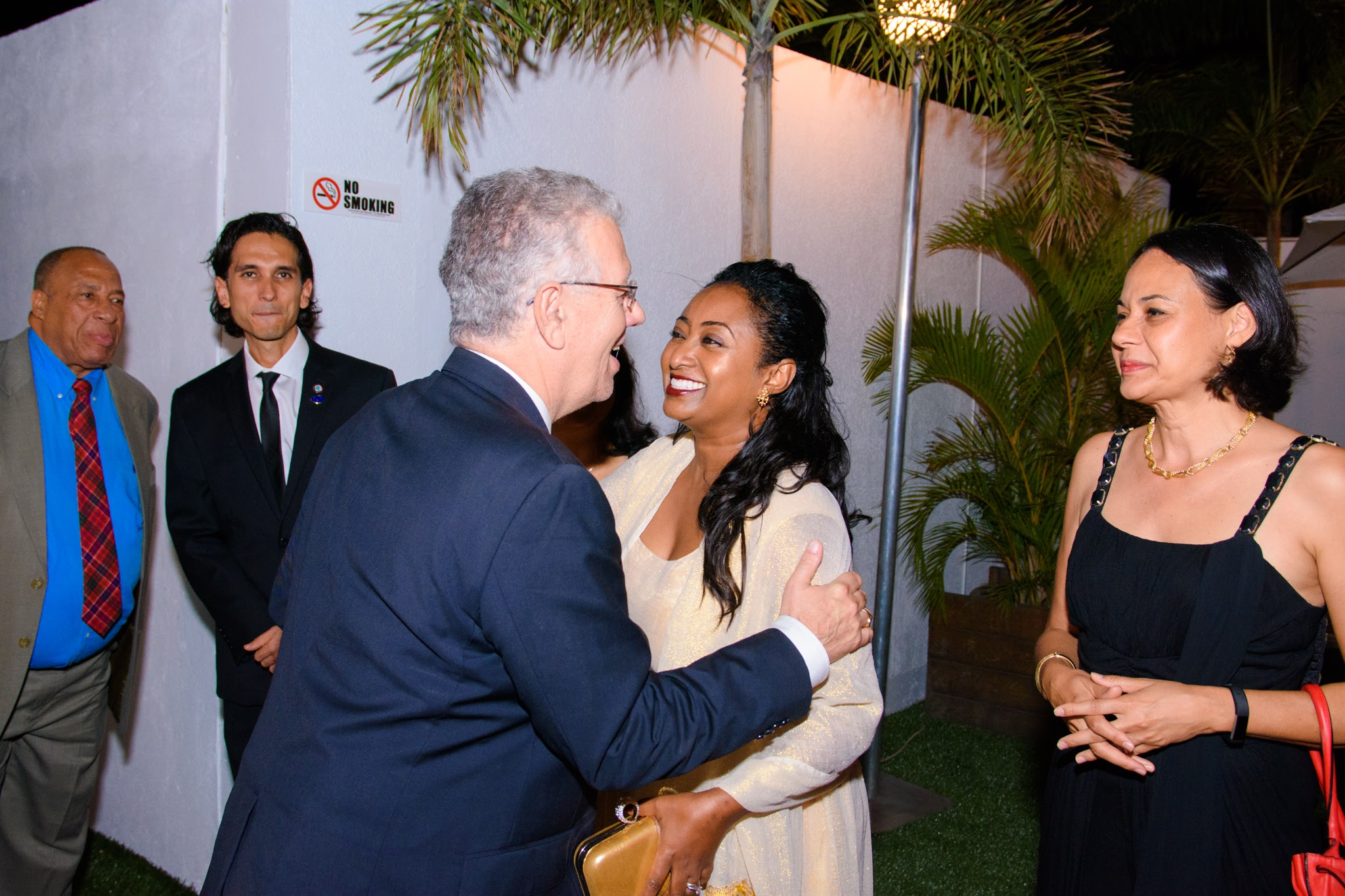 The Consular Corps of Jamaica AAC_2824