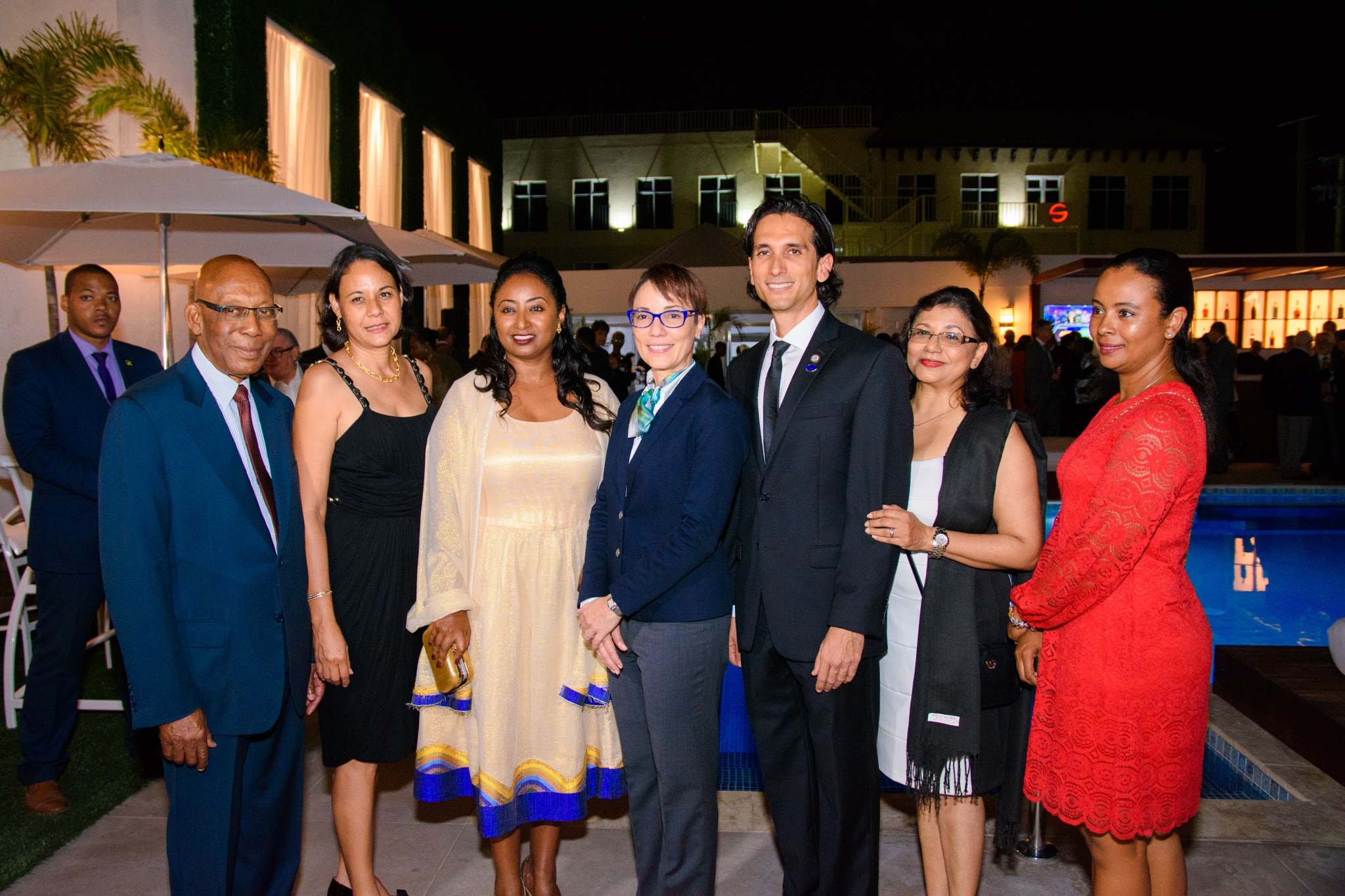 The Consular Corps of Jamaica AAC_3000