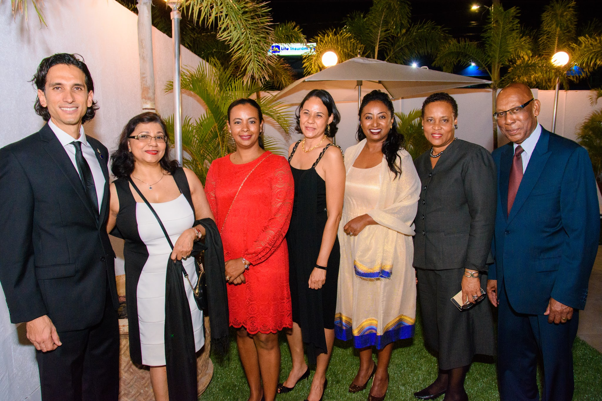The Consular Corps of Jamaica AAC_2907