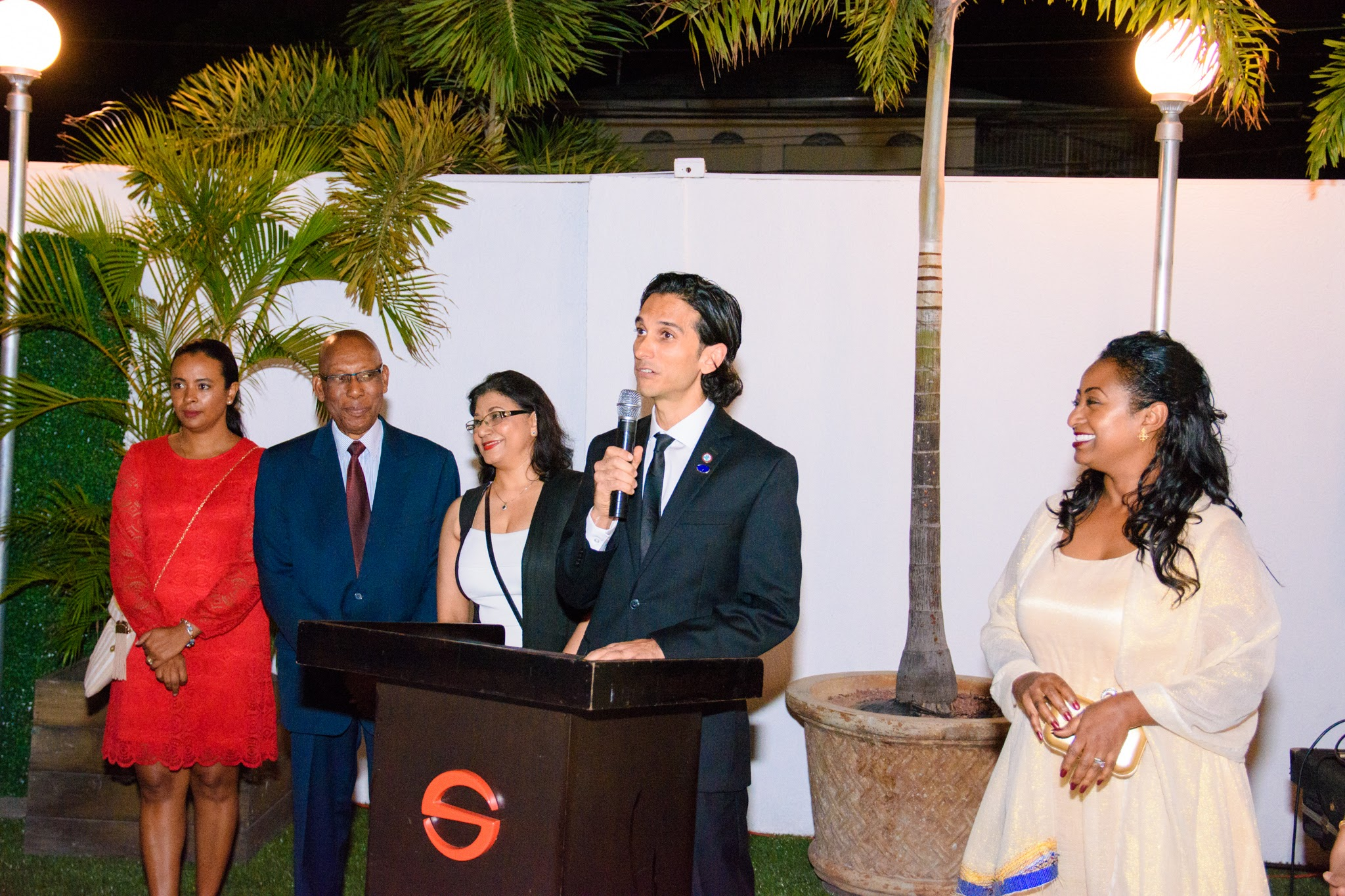 The Consular Corps of Jamaica AAC_2953