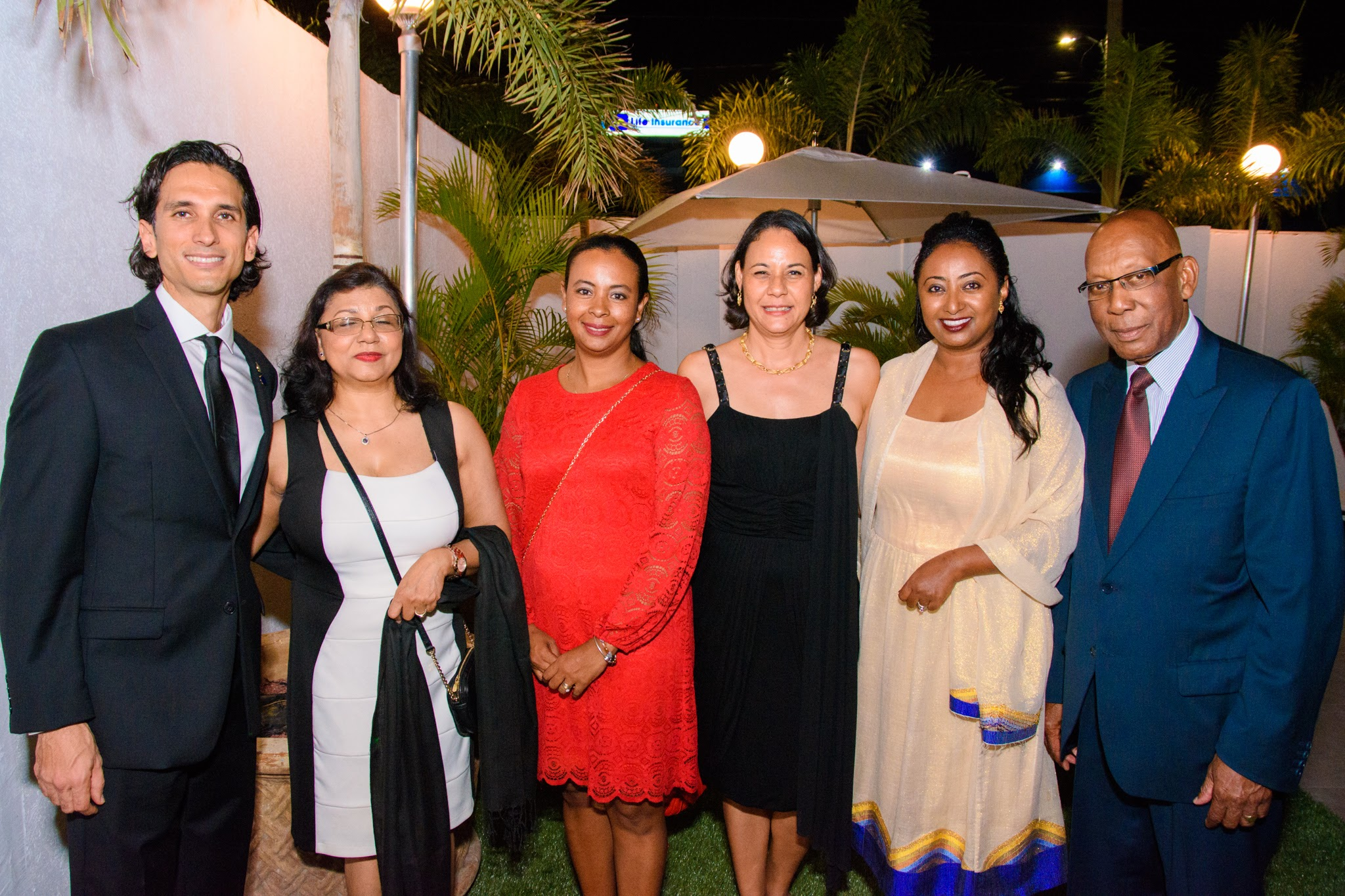 The Consular Corps of Jamaica AAC_2903