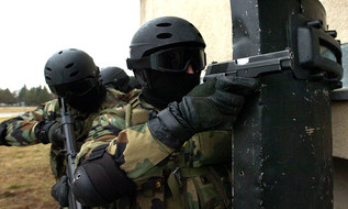 Counter-Terrorism-Forces.jpg