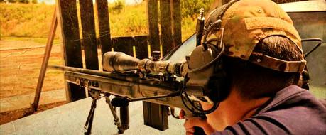 Tactical-Training.jpg