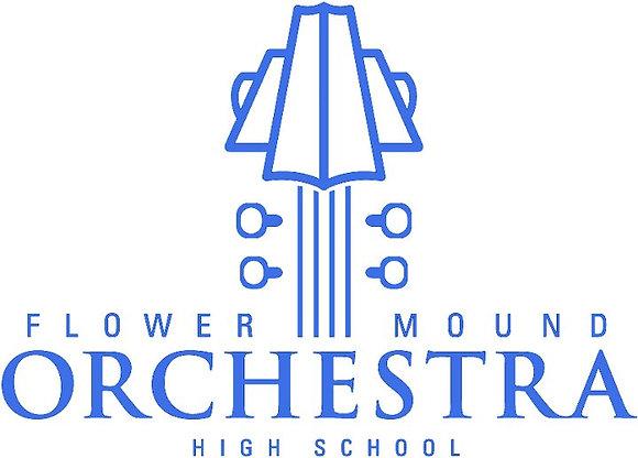 Orchestra Membership Fee (per student)