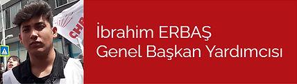 İbrahim Erbaş.jpg