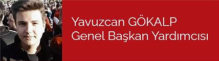Yavuzcan Gökalp.jpg