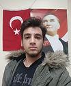 Malatya - İbrahim İnce.jpeg