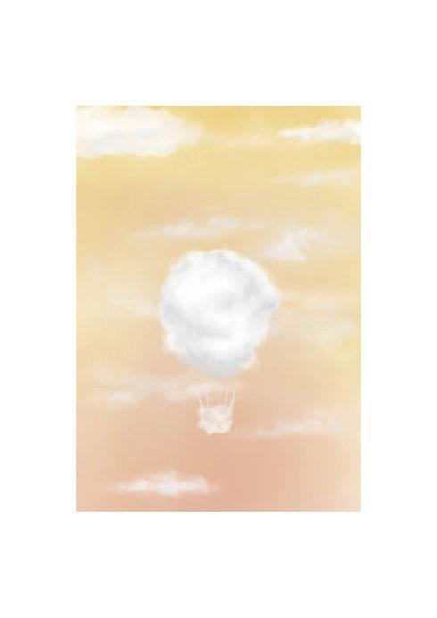 HeissluftballonA4web.jpg