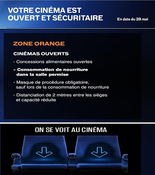 zone orange.jpg