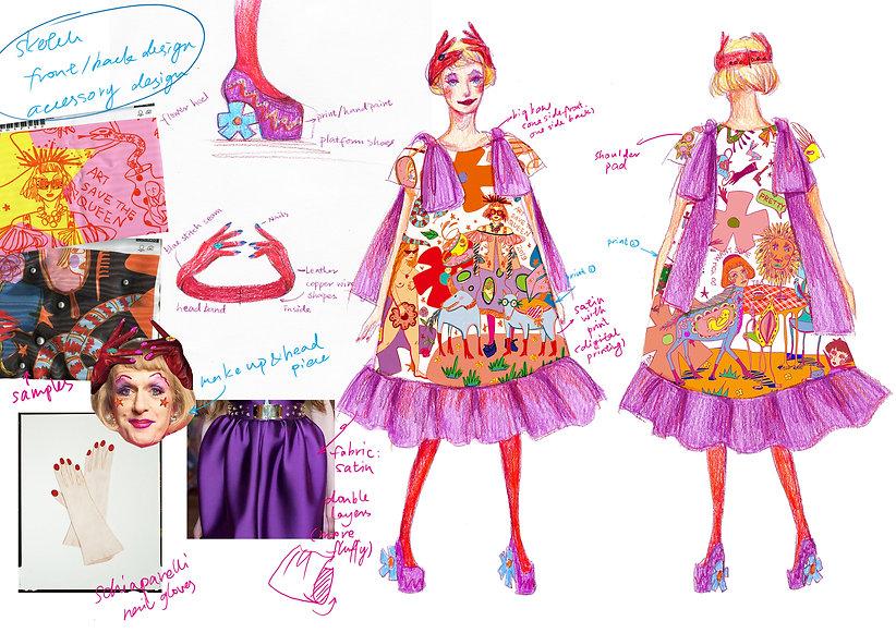 grayson perrry robe design2 A4.jpg