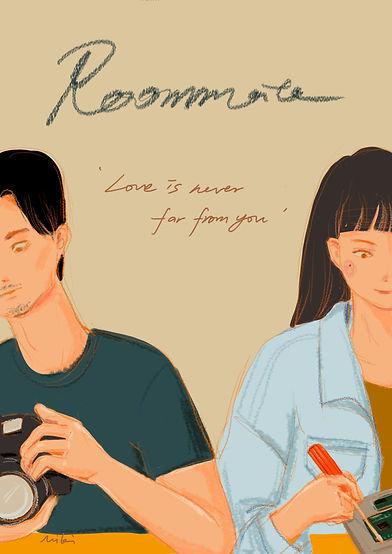 roommate.jpg