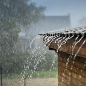 2019's 'late' heavy rains explained