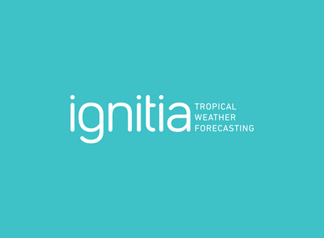 IN CASE YOU MISSED IT - Make Impact in 2020 With Ignitia