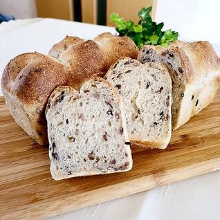 古代米のミニ食パン.jpg