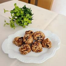 無花果とナッツのクッキー.jpg