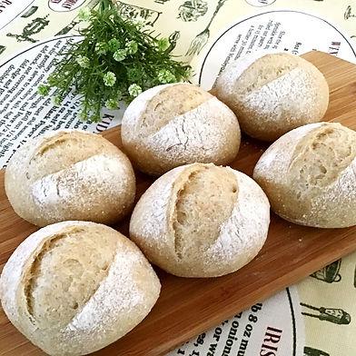 切りっぱなしのパン.jpg
