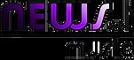 NEWS_Logo_farbe_trans.png