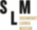 logo_landscape.png