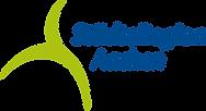 Städteregion_Aachen_Logo.svg.png