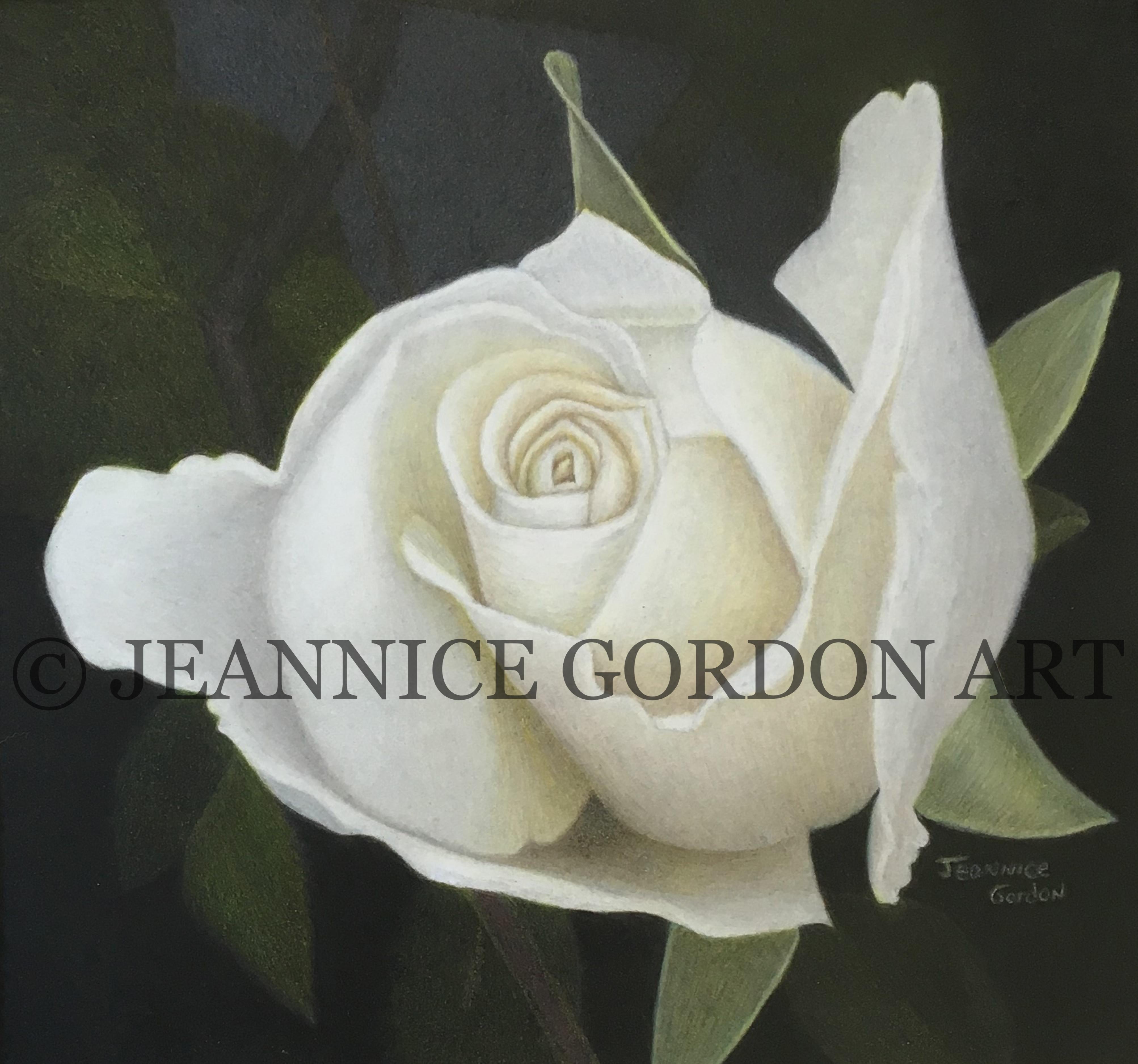 Ann Marie Rose by Jeannice Gordon.JPG