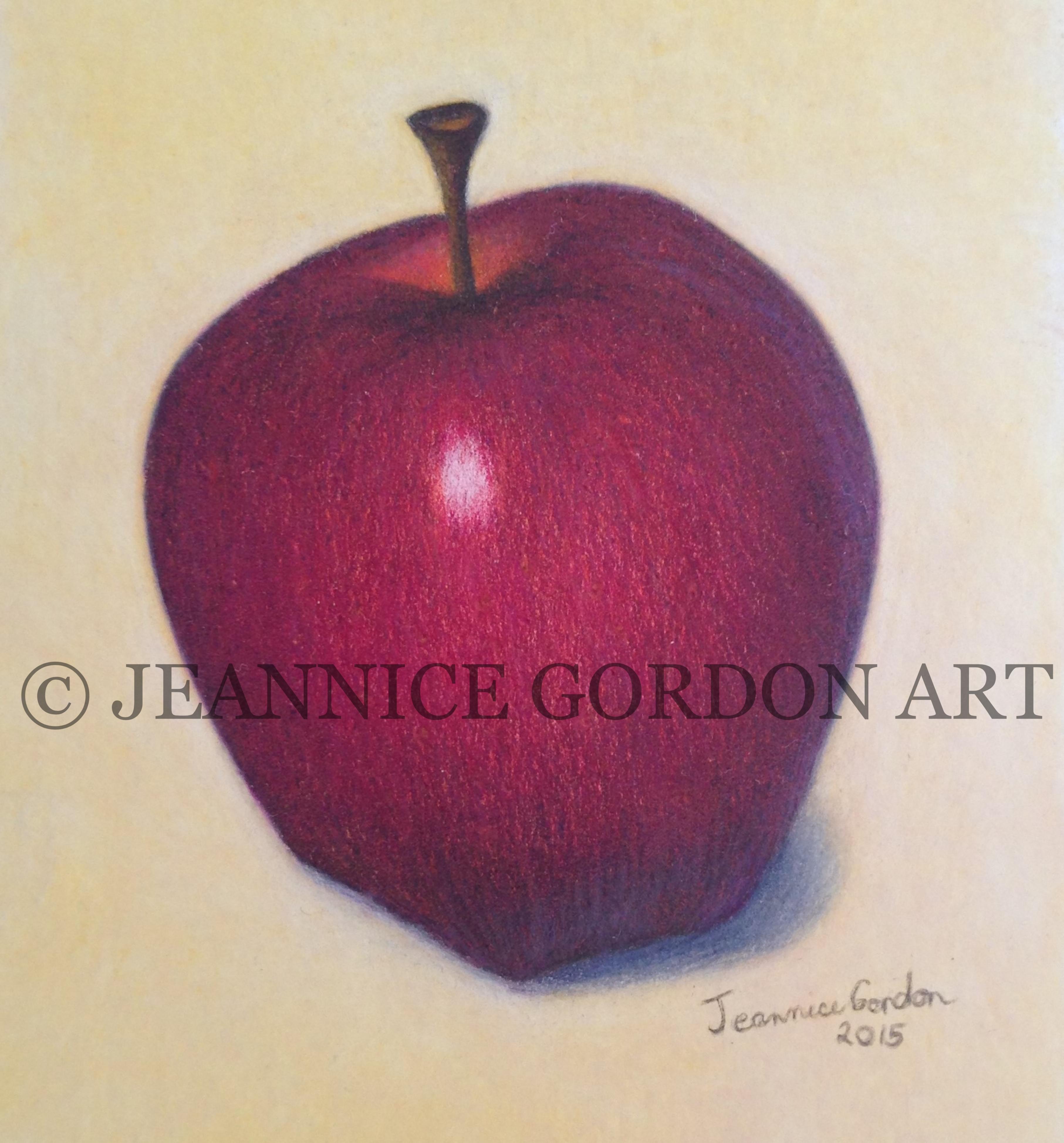 Fresh Red Apple for web.JPG-2